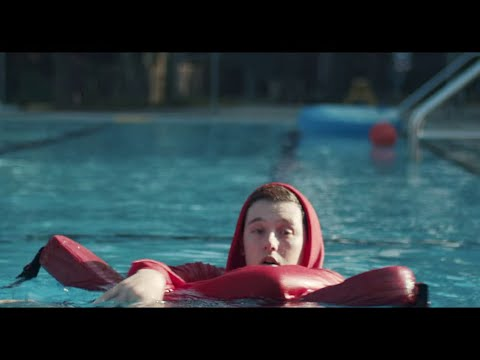 Ben Beal, SwuM - Cardinal (Official Music Video)