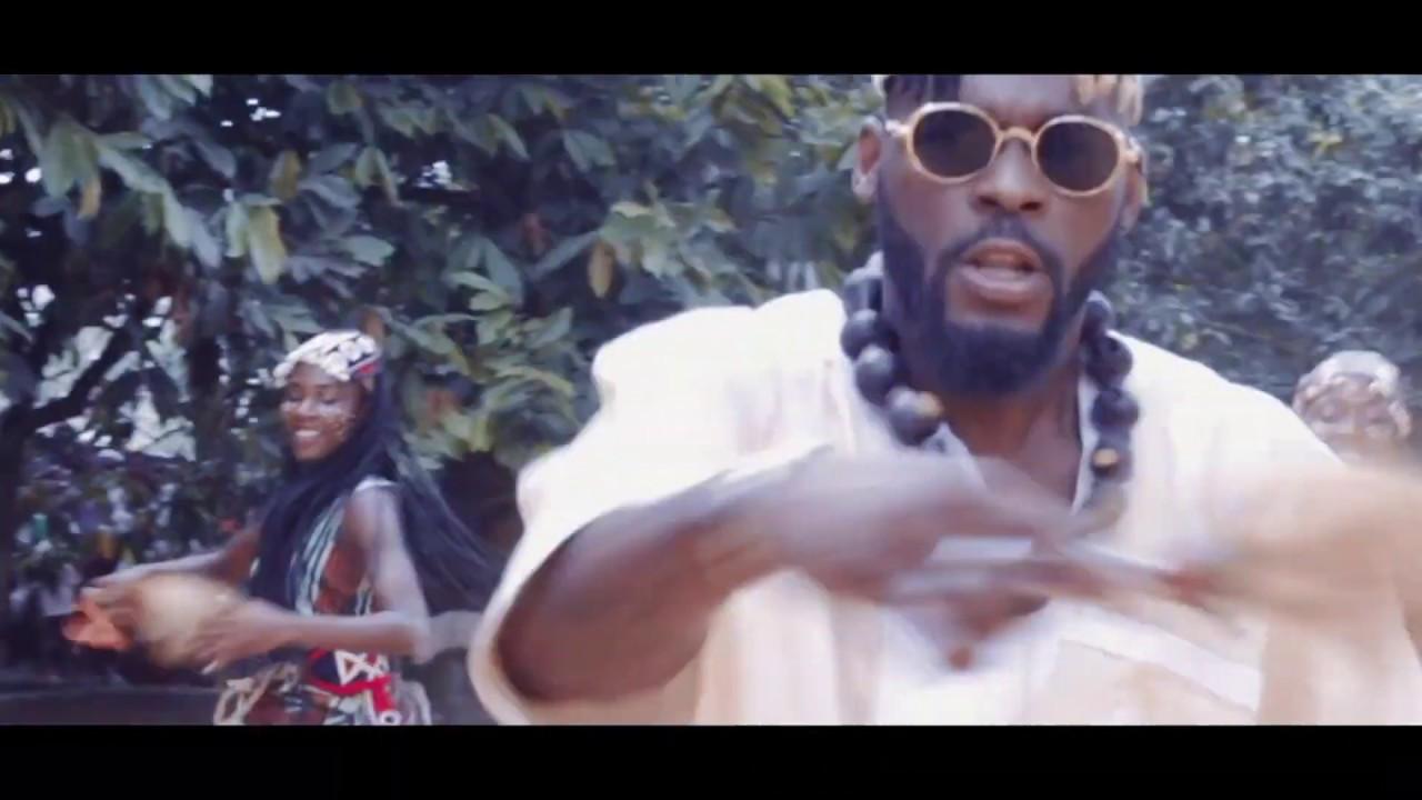 VIDEO ARAFAT DJ DOSABADO EN MP4 MP3 3GP