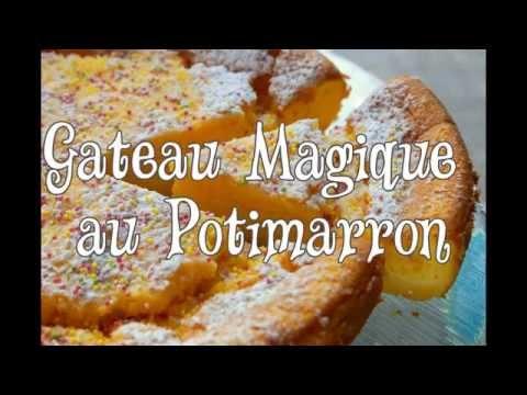gateau-magique-au-potimarron