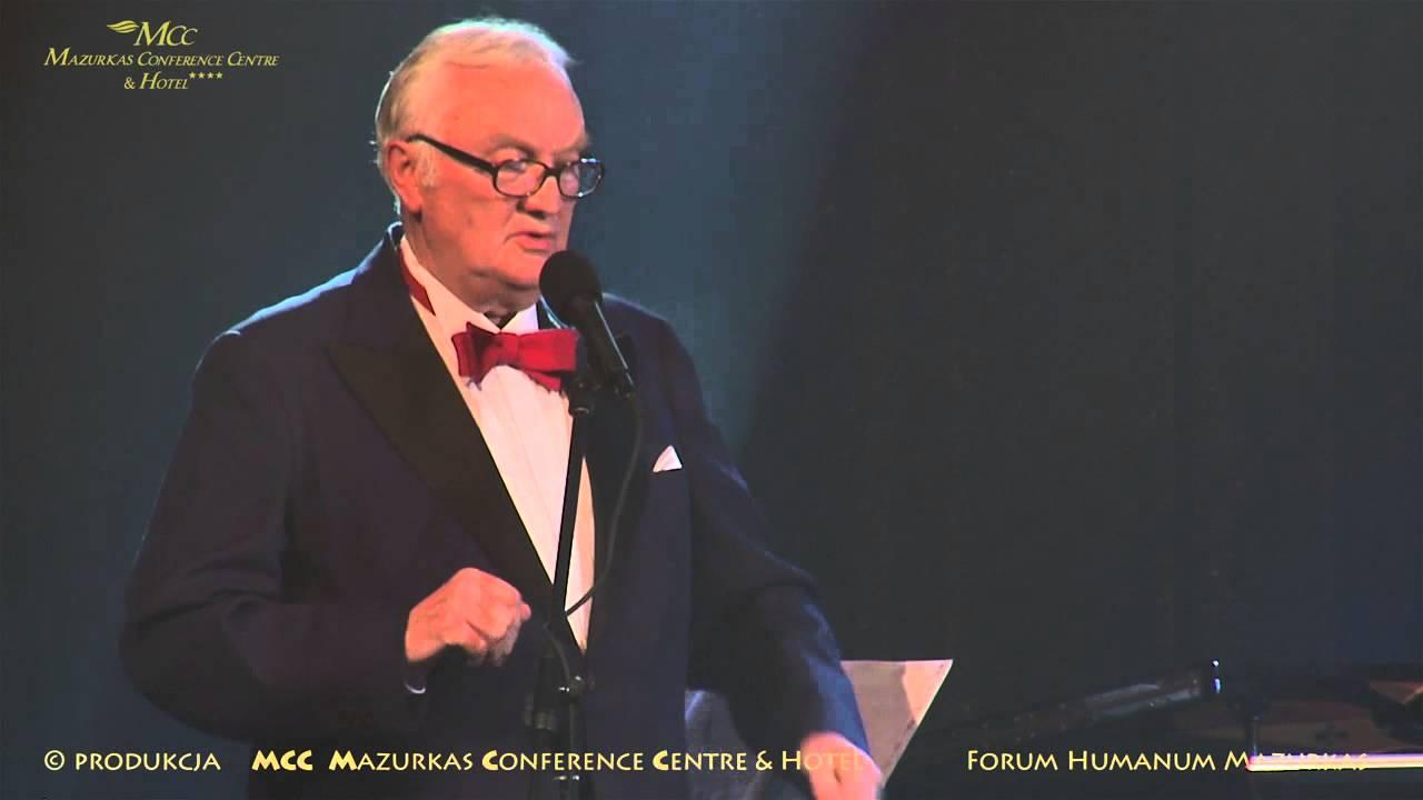 Moje miejsce na ziemi- Natalia Kovalenko  oraz dyskusja z Andrzejem Płonczyńskim na VI FHM