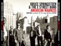 watch he video of Bruce Springsteen - Someday, Tonight (instrumental)