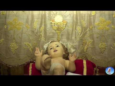 Hora Santa en Radio María