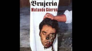 Watch Brujeria Seis Seis Seis video