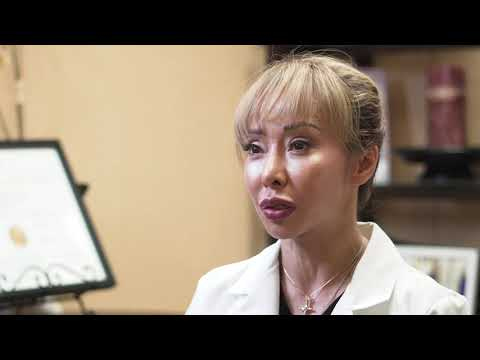 About Botox with Dr. Melanie Carreon (LCS Medspa)
