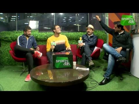 Live :मेलबर्न टेस्ट के लिए क्या होनी चाहिए टीम इंडिया की प्लेइंग -11 ? | India vs Australia