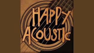 Rockstar Car (Acoustic Version)