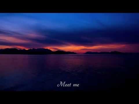 Meet Me ~ Kirtana