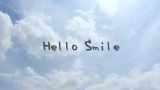 ALLOVER 8thシングルc/w「Hello Smile」MUSIC VIDEO 作詞:丸下史洋 作...
