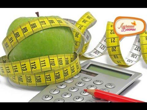 Диета Дюкана — отзывы, меню и описание диеты