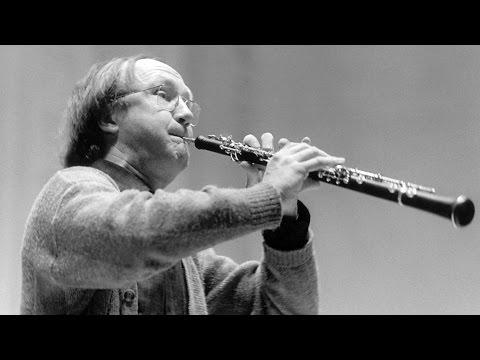 Mozart: Oboe Quartet in F,  K. 370
