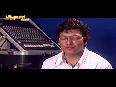 Aadesh Shrivastava's Music Gyaan!