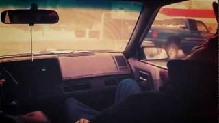 Temptations- Phoenix The Misfit ft. Lyssa LadyBoss
