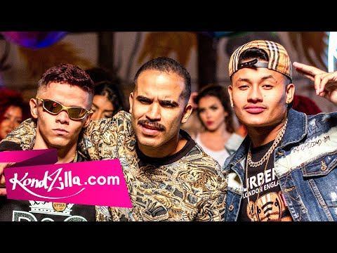 Na Raba Toma Tapão Remix Brega Funk – MC Niack, DJ Pernambuco e MC CL  (kondzilla.com)