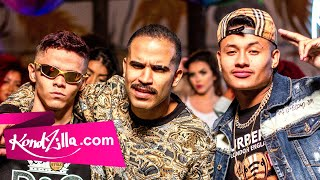 Baixar Na Raba Toma Tapão Remix Brega Funk - MC Niack, DJ Pernambuco e MC CL  (kondzilla.com)
