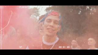 BLACK BONE$ & JOZTAN - LEVEL UP | Vídeo Oficial