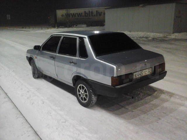 автомобиль за 20 тысяч рублей