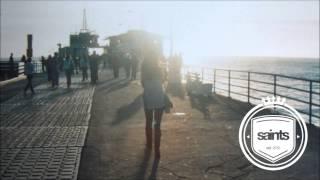 Scott & Brendo ft. Katy McAllister - Carry On (Zeni Remix)