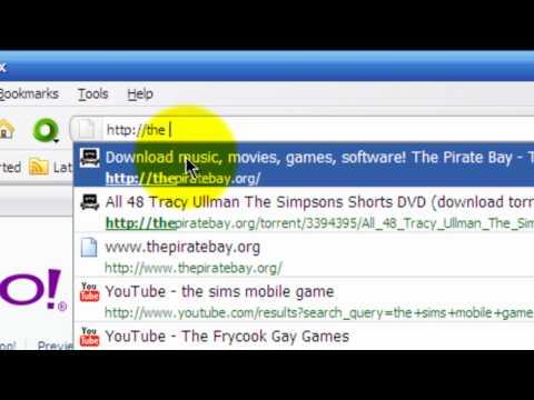 left 4 dead 2 free download torrent no virus many seeders