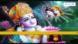 Aditya Hrudaya Sahitha | Sankshepa Ramayanam | S.Janaki | Lord Shree Rama Devotional Songs | SPB