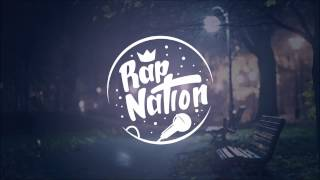 G-Eazy - Monica Lewinsky ft. Skizzy Mars & KYLE thumbnail