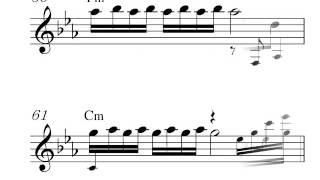 高画質音質、 明日のヒットメロディーの、17年3月号より、カラオケの音...