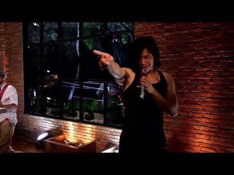 Gigi - Seseorang - Music Everywhere **