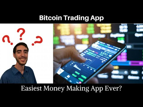 bitcoin-trading-app.-btc-profits-from-your-phone?