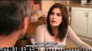 #7. 7 сезон. Удаленные сцены из ОД. (RUS SUB)
