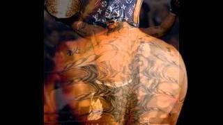 WWE Rey Mysterio theme song 2012 booyaka 619