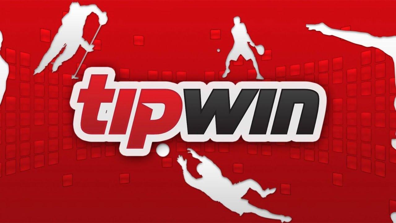 Tipwin Live
