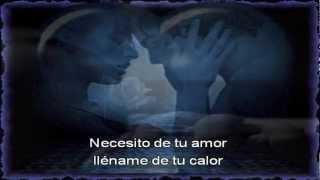 Jerry Rivera - Dame un beso asi (letra y demo)