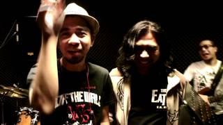 Takusa by Byron Ricamara, Performed by Rocksteddy