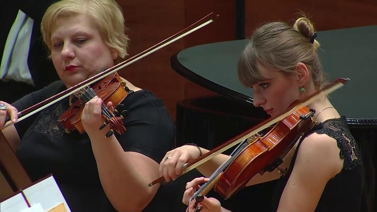 Download Macedonain philharmonic 2018