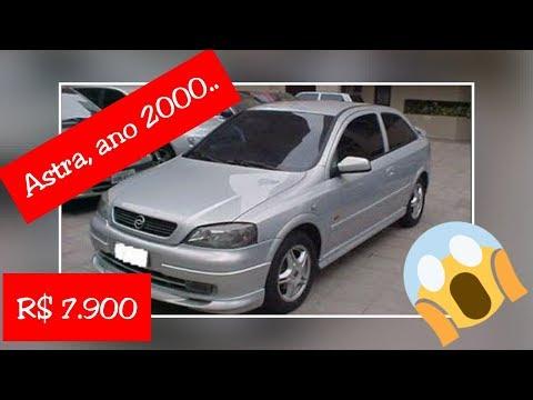 Os melhores carros para comprar abaixo de 10 mil reais