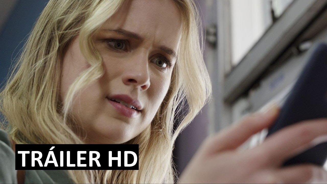 Countdown La Hora De Tu Muerte 2020 Trailer Oficial Castellano Doblado Youtube