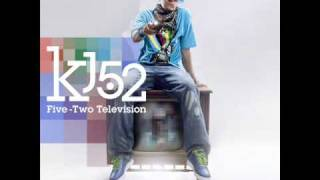 Watch Kj52 The Chris Carlino Story Day One video