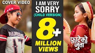 short movie nepali
