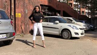 Video Brand : EGO Shoes (Haul) download MP3, 3GP, MP4, WEBM, AVI, FLV Mei 2018