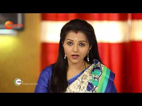 Poove Poochoodava | Episode - 318 | Best Scene | 6 July  2018 | Tamil Serial