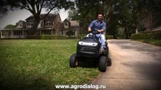 Минитракторы Parton с механической трансмиссией(http://www.agrodialog.ru/internet-magazin/minitraktori-raiederi/parton/, 2016-05-29T15:39:10.000Z)