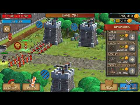 Grow Empire: Rome Exp Points Easy Hack