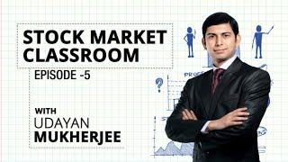 Stock Market Classroom: How reliable is price to earnings as a valuation indicator?