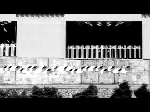 Skopje Jazz Festival: Piano posters