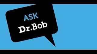 #AskDrBob: Zinc, Alzheimer's, Chronic Fatigue & More