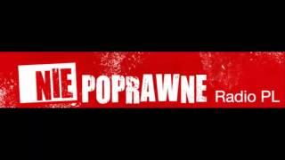 """To ja Moher z serii Gadający Grzyb """"Krajobraz po pojednaniu"""" [19.08.2012]"""