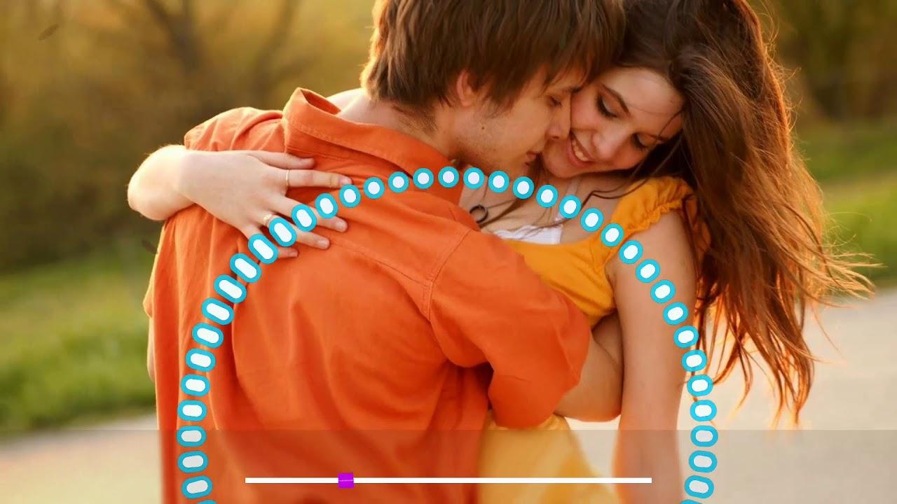 Ajab se musical ringtone video dailymotion.