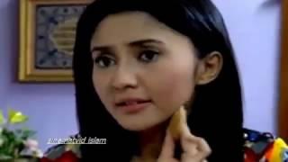 FILM INDONESIA TERBARU 2017 - MAAFKAN AKU MAMA -SINEMA HIDAYAH