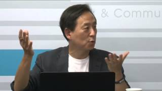 씨앤앰 케이블방송 팔로알토 네트웍스 차세대방화벽 구현사…