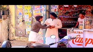 Goundamani Senthil Best Comedy | Tamil Comedy Scenes | Goundamani Senthil Funny Video