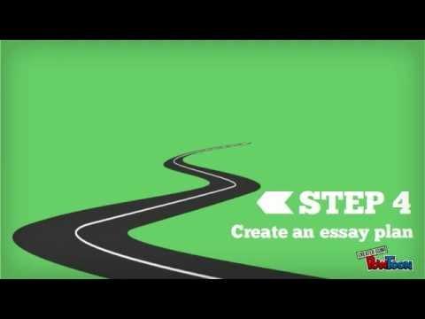 Видео Writing university essays wiki